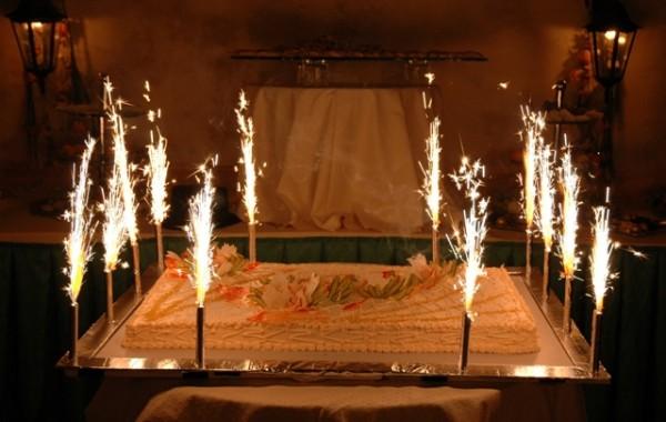 Torto fontanai