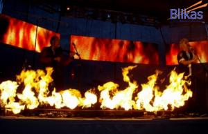 kita_ugnis1
