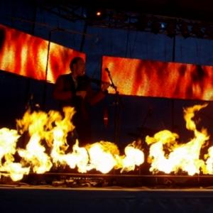 kita ugnis1